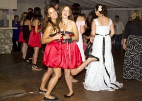 Xandri & Thane Wedding292